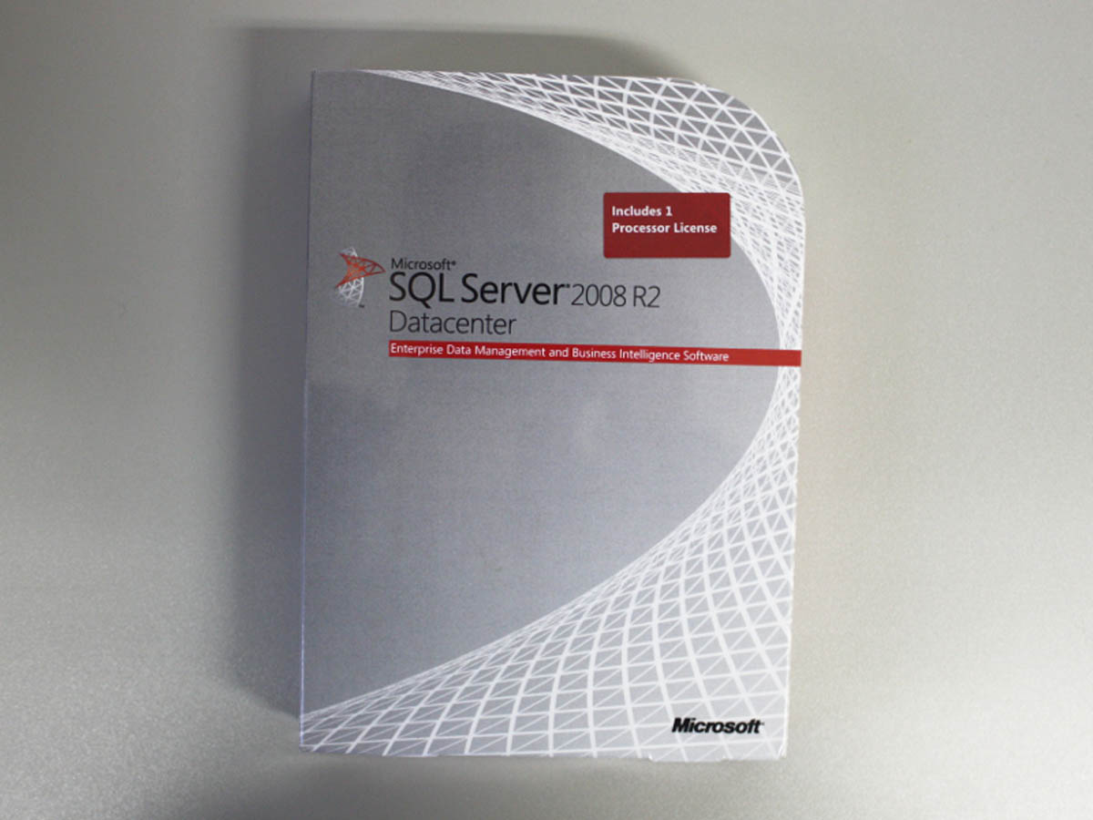 Recovery for SQL Server Recover, Restore Corrupted SQL
