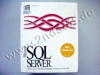 SQL-Server 6