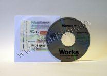 Works 2000