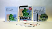 Excel 98