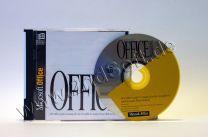 Office 4.2 Standard