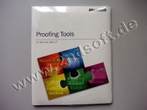 Proofing Tools 97
