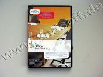 Office 2003 Basic Edition