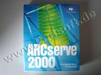 ARCserve 2000