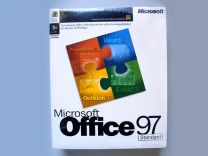 Office 97 Standard