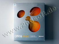 Office X