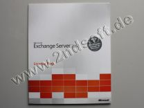 Zugriffslizenzen (Benutzer) für Exchange Server 2007
