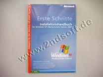 Windows XP Media Center Edition 2005