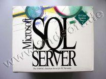 SQL-Server 4.2