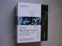 Backup Exec 8.6