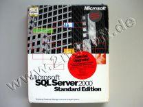 SQL-Server 2000