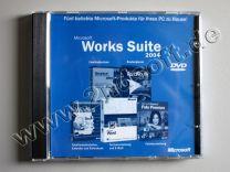 Works Suite 2004
