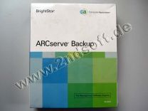 ARCserve 11.1