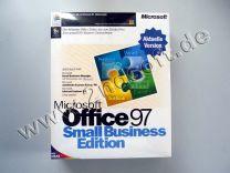 Office 97 SBE