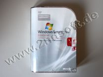 Windows 2008 Enterprise Server