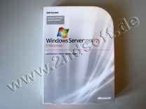 Windows 2008 Enterprise Server R2