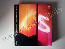 Creative Suite 5.5 Design Premium