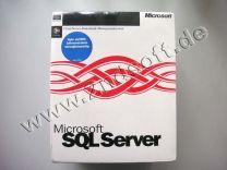 SQL-Server 6.5