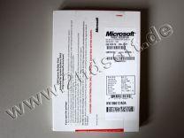 Windows 2008 Web Server R2