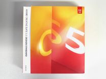 Creative Suite 5.5 Design Standard