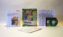Works 4.5