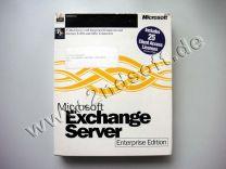 Exchange Server 5