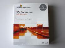 SQL-Server 2005