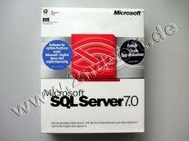 SQL-Server 7
