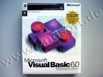 Visual Basic 6 Professional