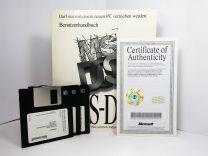 DOS 6.2