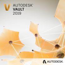 Vault 2019 Workgroup, Netzwerklizenz, Vollversion