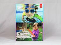 Photoshop und Premiere Elements 2020 Box-Vollversion, deutsch, für Windows und MacOS - neu