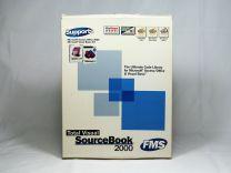Total Visual SourceBook 2000