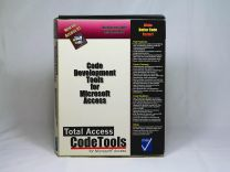 Total Access CodeTools for Microsoft Access 97