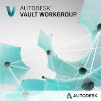 Vault 2013 Workgroup, Netzwerklizenz, Vollversion