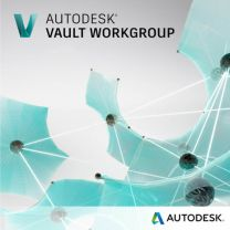 Vault 2014 Workgroup, Netzwerklizenz, Vollversion