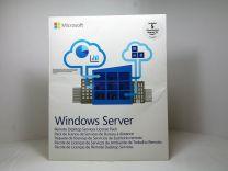 RDS-Zugriffslizenzen (User) für Windows 2019 Server