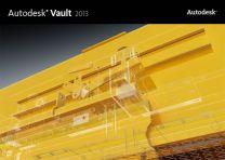 Vault 2013 Office Edition, Netzwerklizenz, Vollversion