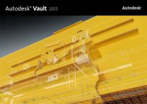 Vault 2013 Office Edition, Netzwerklizenz, Vollversion