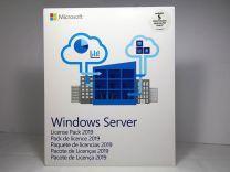 Zugriffslizenzen (Benutzer) für Windows 2019 Server
