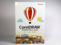 Corel Draw 2020
