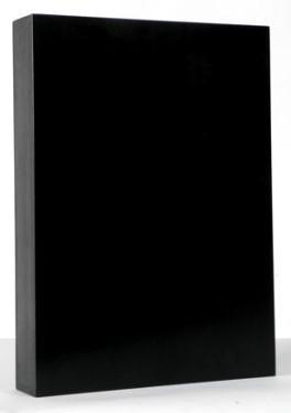 Pagemaker 4.2 SB Vollversion, deutsch für Macintosh