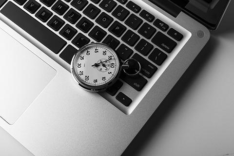 Office für Mac: Microsoft erlaubt präzisere Datenschutz-Einstellungen