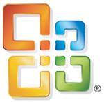 günstige Re-Imaging-Möglichkeiten bei Office 2007 SBE nutzen