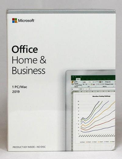 Office 2016 für Mac: Support-Ende Mitte Oktober 2020 – Konsequenzen und Alternativen