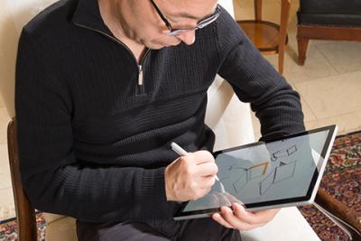 Microsoft Windows 10 Mobile: Konzern konzentriert sich auf Tablet-PCs