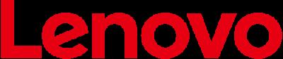 "Lenovo warnt vor Windows-10-App ""Software Accelerator Application"""