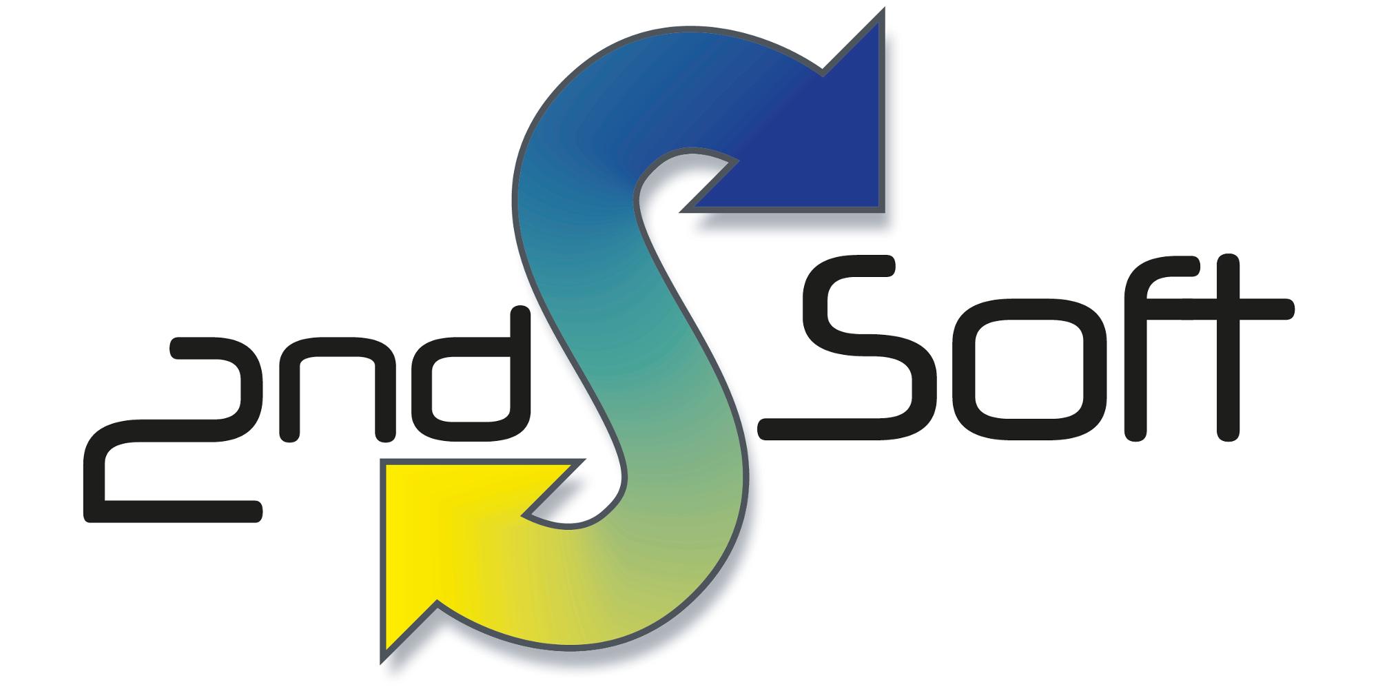 2ndsoft GmbH