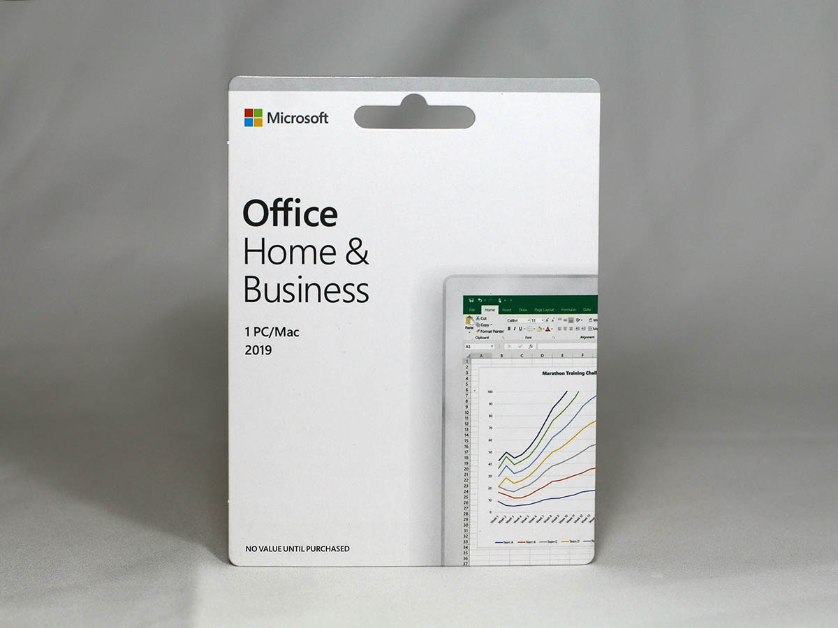 Office 2019 Home And Business Office 2019 Home And